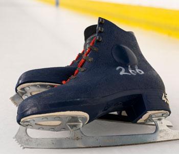 Ice Rink Ka Leisure