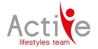 Active Lifestyles Team