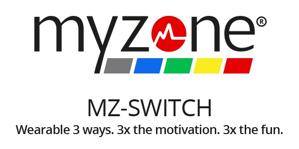 Move GB Official Partner